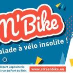 Stras'N'Bike 2019