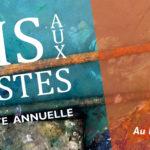 Avis aux Artistes 2019