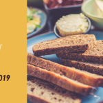 Brunch – Octobre 2019