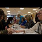 DNA du 13.10.2019 : Aux petits soins pour les seniors