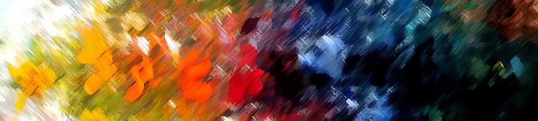 Avis Aux Artistes 2019 : retour en images