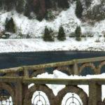 Randonnée au Lac Blanc : Les images