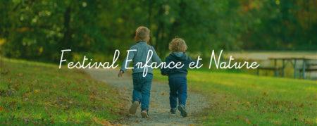 Festival Enfance et Nature