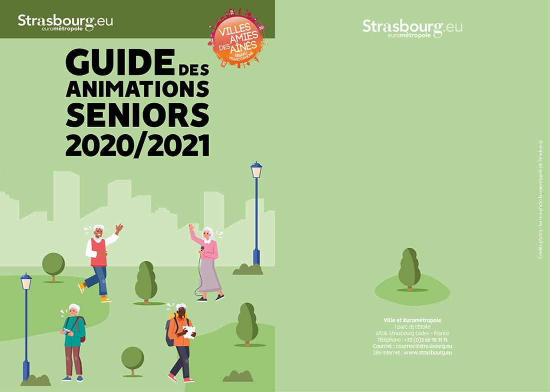 Guide des animations Seniors 2020-2021_1