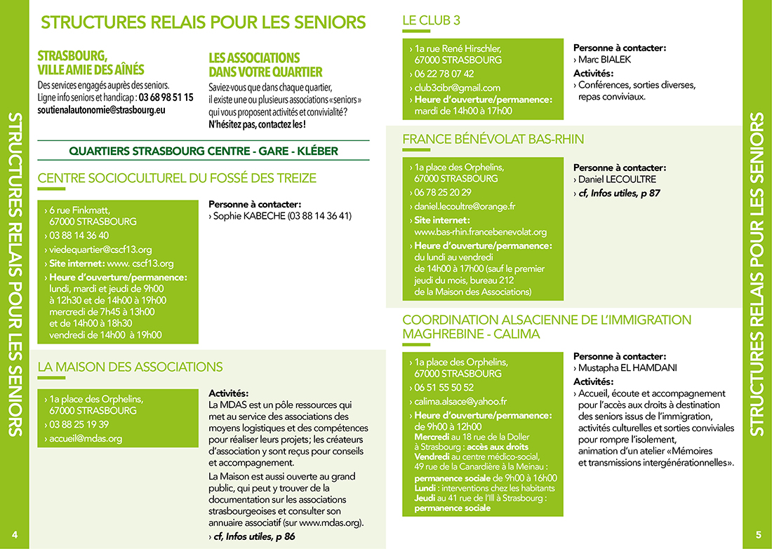 Guide des animations Seniors 2020-2021_3