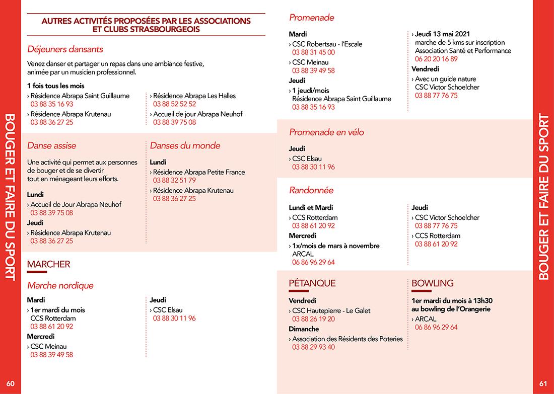 Guide des animations Seniors 2020-2021_31