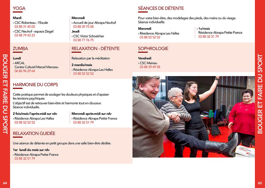 Guide des animations Seniors 2020-2021_33