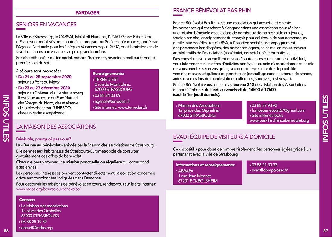 Guide des animations Seniors 2020-2021_44