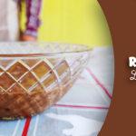 Recette en vidéo : La mousse au chocolat