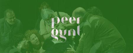 """Sortie entre Seniors : Le spectacle """"Peer Gynt"""""""