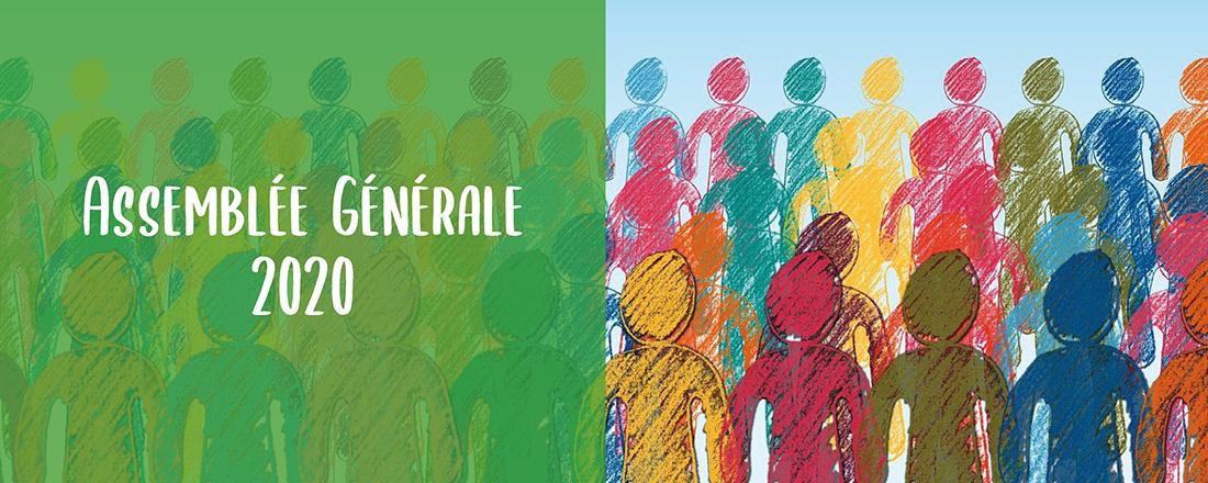 You are currently viewing Assemblée Générale 2020