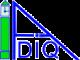 Logo ADIQ
